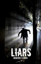 Liars by Feliceon