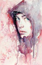 Citáty💕 by SophiaSheel