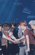 ❤️Quotes  for  FAN & IDOl ❤️EXO-L & EXO ❤️❤️❤️ by TmsLgirl