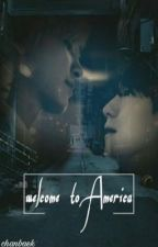 welcome to america by kpop_story18