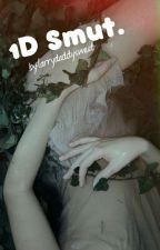 1D Smut. by larrydaddysmut