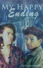 My Happy Ending by stylinson048