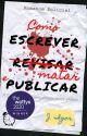Como escrever, matar e publicar by JosIgor