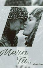 Mera Tu by HemaShukla7
