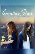 [Trans] [WenRene] - Counting Stars by blackcat1004