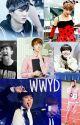 BTS WWYD by xXsopevevoXx