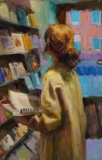 Mr. Sungit meets Ms. Mataray by CelineCapa