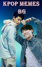 BG.Kpop.Memes.2 by mimi_tae_tae