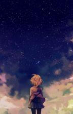 Pensamientos de una chica jodidamente rota , desde la cabeza hasta los pies.  by rude1d