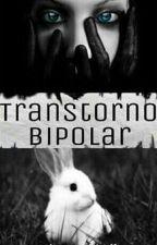Trastorno Bipolar by Rabbit_White