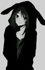 Una chica peculiar (chat Noir y tu) by gatito35s