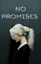 No Promises  by Lauliblub
