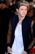 Bullied (Niall Horan Love Story) by evaloves1Dx