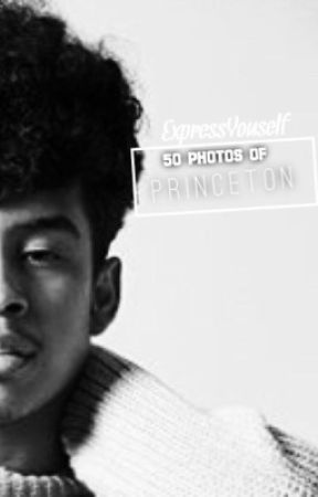 50 Photos of Princeton by ExpressYouself