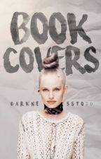 Covers {1} by DarknessTo20