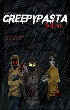 Creepypasta Zodiac by _-Creepypizza-_
