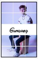 gumdrop//brallon cgl by -alxxv