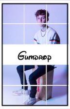 gumdrop//brallon cgl by -jxrdxn