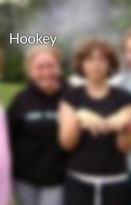 Hookey