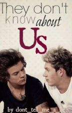 They don't know about us by dont_tell_me_a_lie