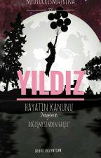 YILDIZ by mediocrismatrina
