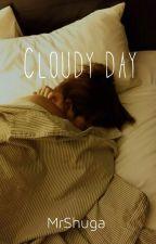 Cloudy day [Yoonmin] by MrShuga