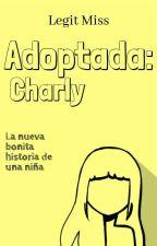 adoptada: Charly (Terminada-en Edición) by may_girl_23