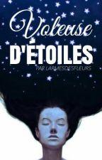 Voleuse d'étoiles by LarmesDesFleurs