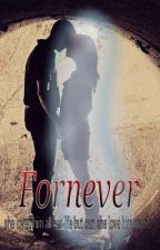 Fornever by stumblegirl