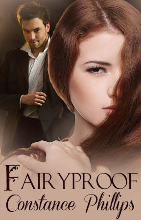 Fairyproof (Sample Chapter) by ConstancePhillips