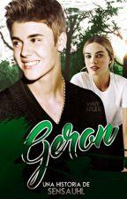 Geron » j.b [#2] by sensauhl