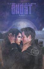 Ghost ➳ Teen Wolf ft The Vampire Diaries [1] by -inhuman
