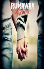 Run Away Love by sk8ter4life