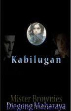 KABILUGAN by DiegoMaharaya