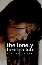 The Lonely Hearts Club by lets-defeat-the-huns