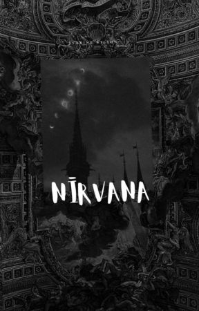 The Boy Who Stole My Heart   ✔ by 2yenlh