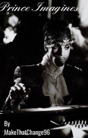 Prince Imagines by MakeThatChange96