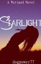 Starlight by dogpower77