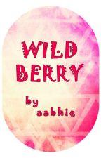 Wild Berry by aabhie