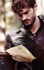 In Another Life ( OUAT Huntsman Love) by TWfanmily14