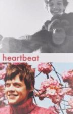 heartbeat ♡ l.s by -americanhealy