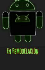 Los Wattpaders (Homenaje) by TheAndroidTablet