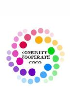 Comunity Cooperate by comunitycooperate