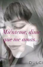 La Otra Mujer by galindo_alicia