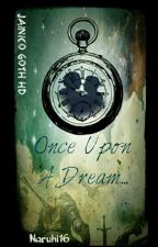 Once Upon A Dream - Jainico GOTH HD by Naruhi16