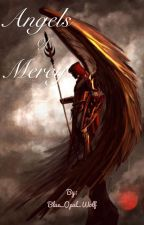 Angels of Mercy  by Blue_Opal_