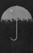 Pensamientos Nocturnos by CamiAqua