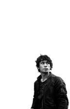 the sky princess and the sky rebel; bb & cg (cancelada hasta nuevo aviso) by aethopia