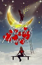 Silent Hearts by SSRouf