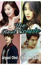 The Best Couple [Very Very Slow Update] by YooWon428